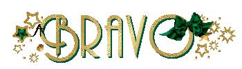 Orvert